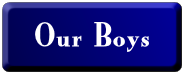 The Raklyn Boys