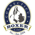 Connecticut Boxer Club
