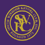 South Windsor Kennel Club
